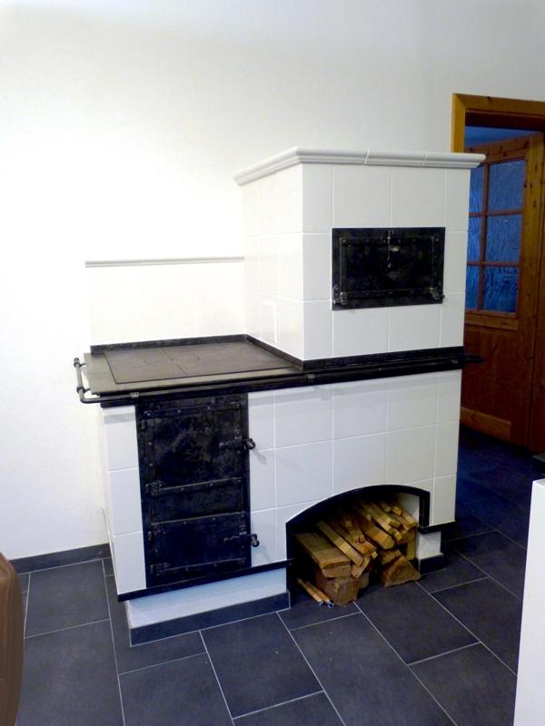 k chenherde. Black Bedroom Furniture Sets. Home Design Ideas