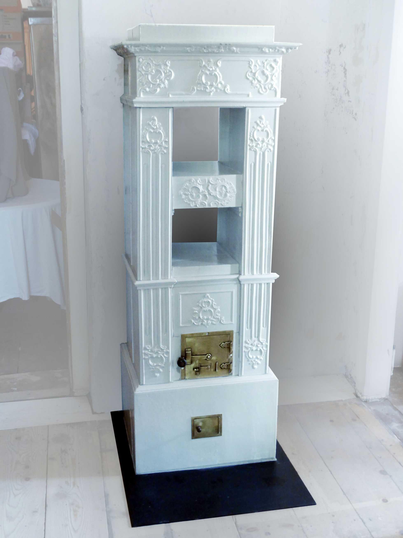 restaurieren. Black Bedroom Furniture Sets. Home Design Ideas